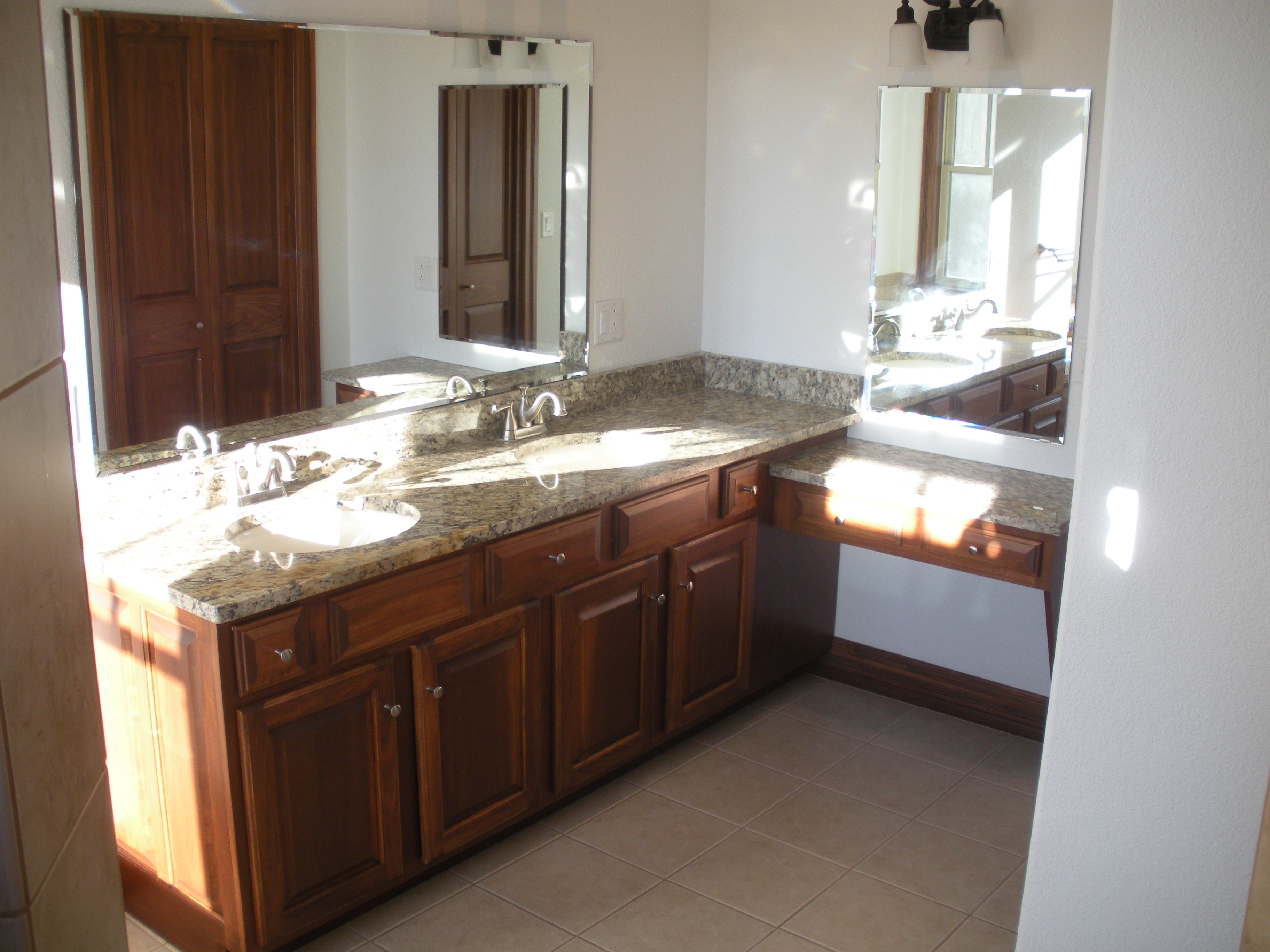 Bathroom Vanities Varney Brothers Kitchen And Bath