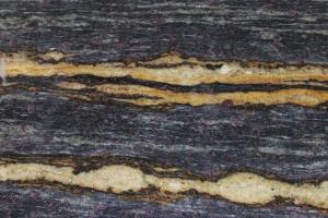 Purple Dunes