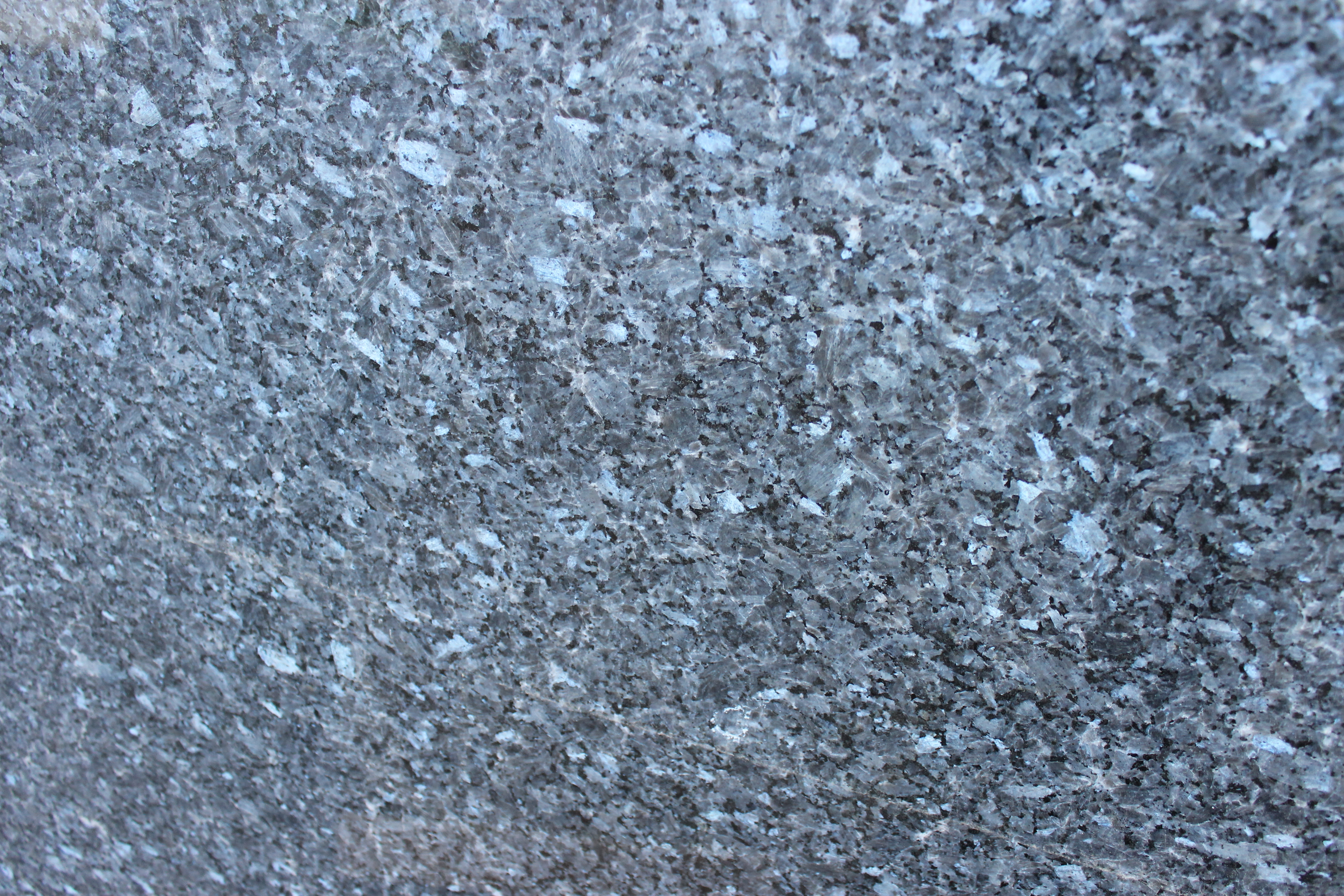 Countertop Texture : Green Countertop Texture Countertops