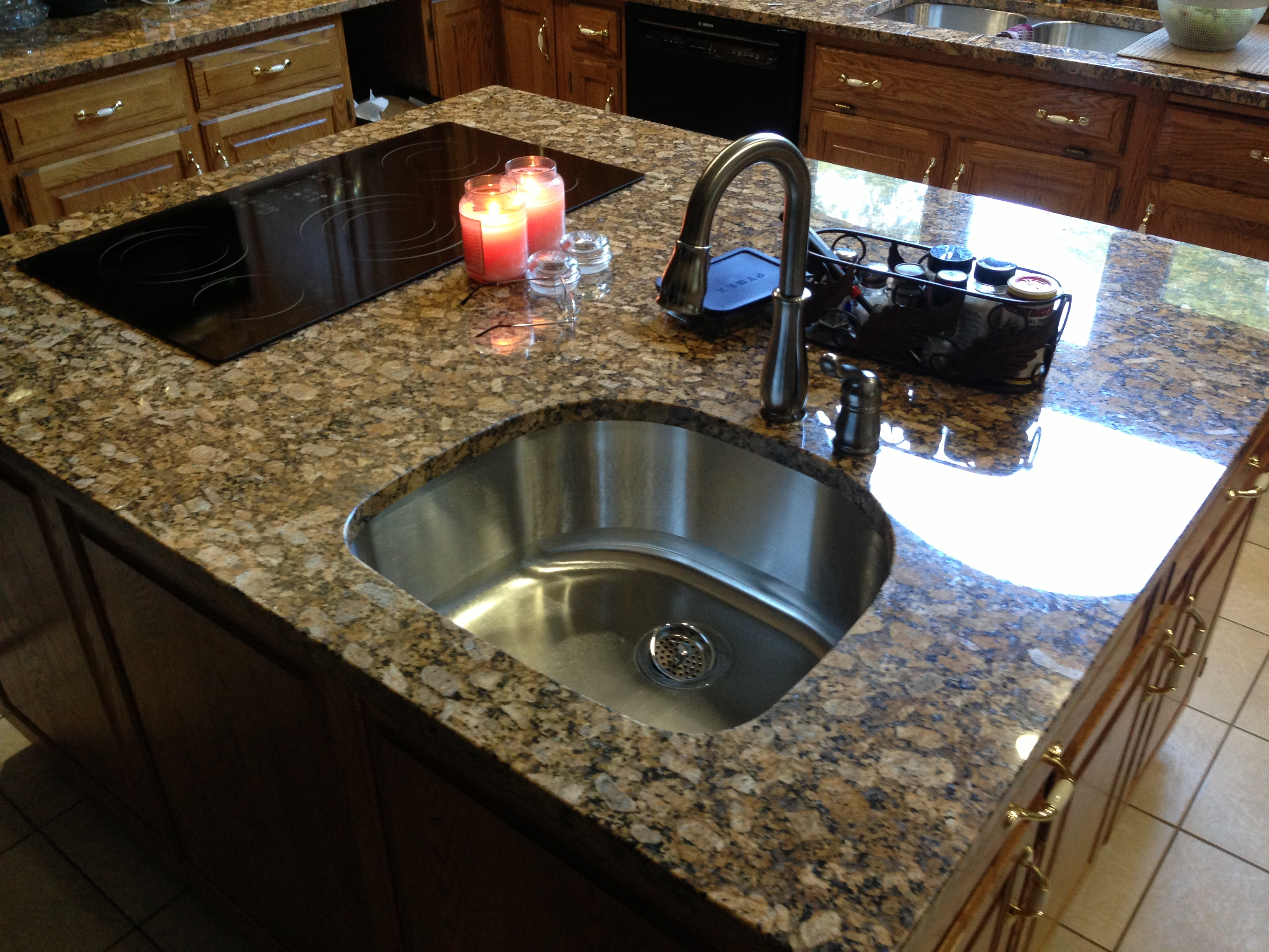 out goal bathroom in granite get countertop countertops our is or the at make that your cabinet wanted ve sure take kitchen middleman to we direct a unnamed price can always you